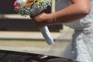 aluisi-fiori-matrimonio-salento-