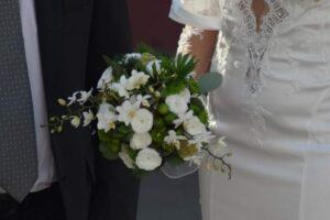 aluisi-fiori-matrimonio-salento-10