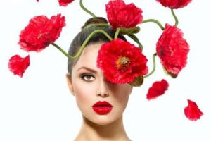 aluisi-fiori-matrimonio-salento-11