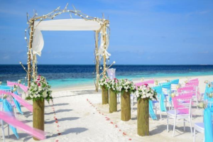 aluisi-fiori-matrimonio-salento-12