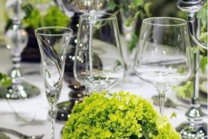 aluisi-fiori-matrimonio-salento-16