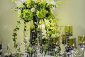 aluisi-fiori-matrimonio-salento-17