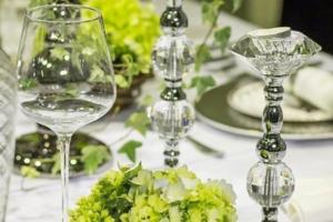 aluisi-fiori-matrimonio-salento-18