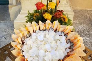 aluisi-fiori-matrimonio-salento-2