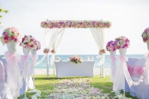 aluisi-fiori-matrimonio-salento-20