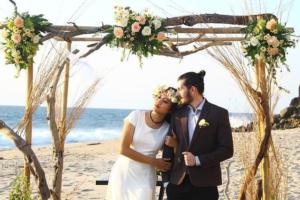 aluisi-fiori-matrimonio-salento-21