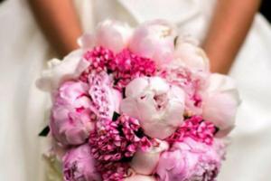 aluisi-fiori-matrimonio-salento-25