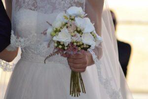 aluisi-fiori-matrimonio-salento-4