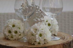 aluisi-fiori-matrimonio-salento-5
