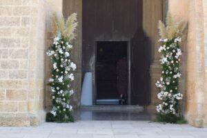 aluisi-fiori-matrimonio-salento-7