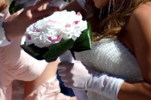 aluisi-fiori-matrimonio-salento-9