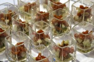 bonton-eventi-catering-per-eventi-a-lecce-2