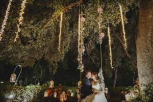 creative-studio-fotografo-matrimoni-salento-1