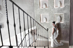 creative-studio-fotografo-matrimoni-salento-2