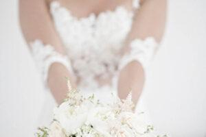 fioraio-matrimonio-salento-12