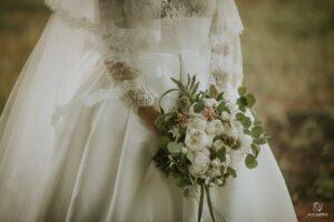 fioraio-matrimonio-salento-20