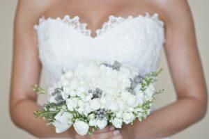 fioraio-matrimonio-salento-21