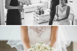 fioraio-matrimonio-salento-26