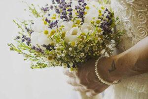 fioraio-matrimonio-salento-27