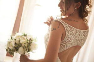 fioraio-matrimonio-salento-32