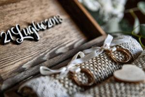 fotografo-matrimoni-salento-