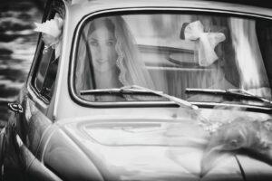 fotografo-matrimoni-salento-4