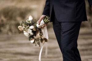 fotografo-matrimoni-salento-5