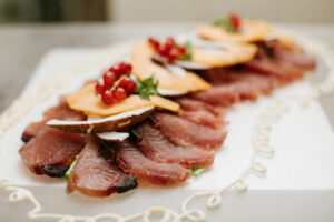 gala-catering-banqueting-1