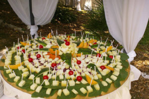 gala-catering-banqueting-10