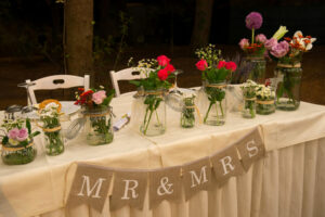 gala-catering-banqueting-11