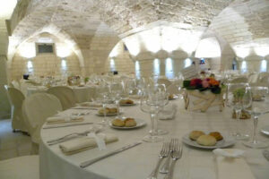 gala-catering-banqueting-6