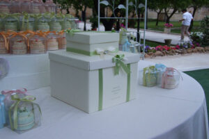 gala-catering-banqueting-7
