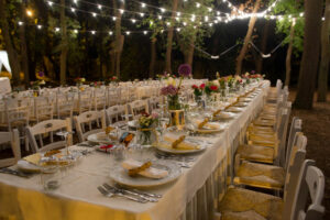 gala-catering-banqueting-8