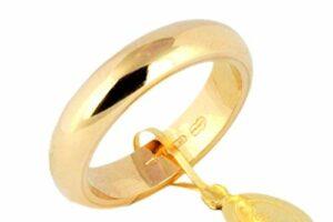 gioielleria-antonio-toma-15
