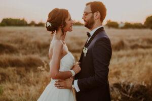 matrimonio-nel-salento-2