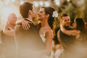 matrimonio-nel-salento-3