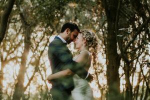 matrimonio-nel-salento-4