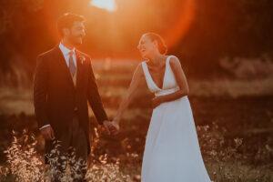 matrimonioinsalento-home