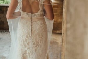 abiti-da-sposa-brindisi1