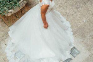 abiti-da-sposa-brindisi3