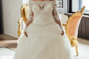 abiti-sposa-brindisi