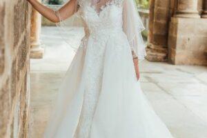 abiti-sposa-brindisi1