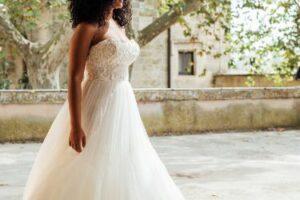 abiti-sposa-lecce