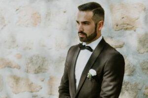abiti-sposo-salento