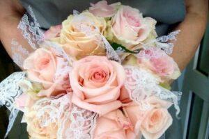 allestimenti floreali lecce