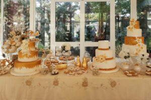 catering matrimonio lecce salento