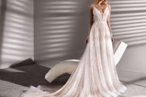 nicole-spose-NCA20201-NicoleCouture-moda-sposa-2020-44