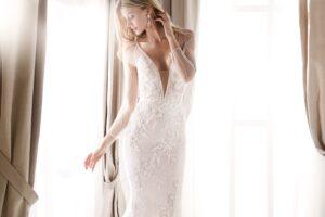 nicole-spose-NIA20021-Nicole-moda-sposa-2020-927