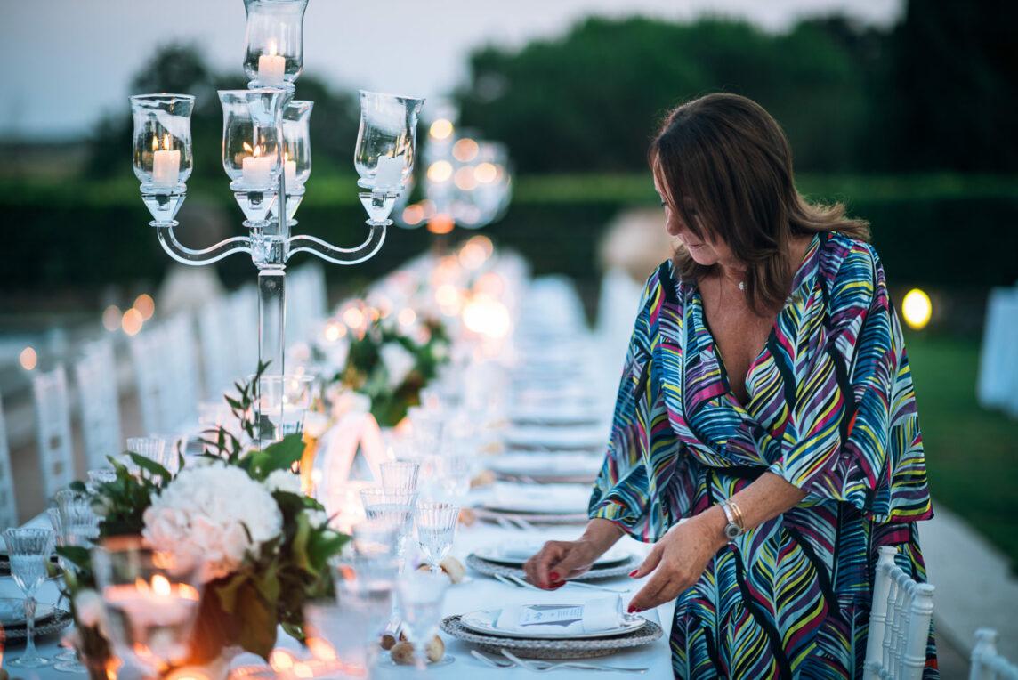 Perchè affidarsi ad una Wedding Planner è un risparmio (anzi 4)