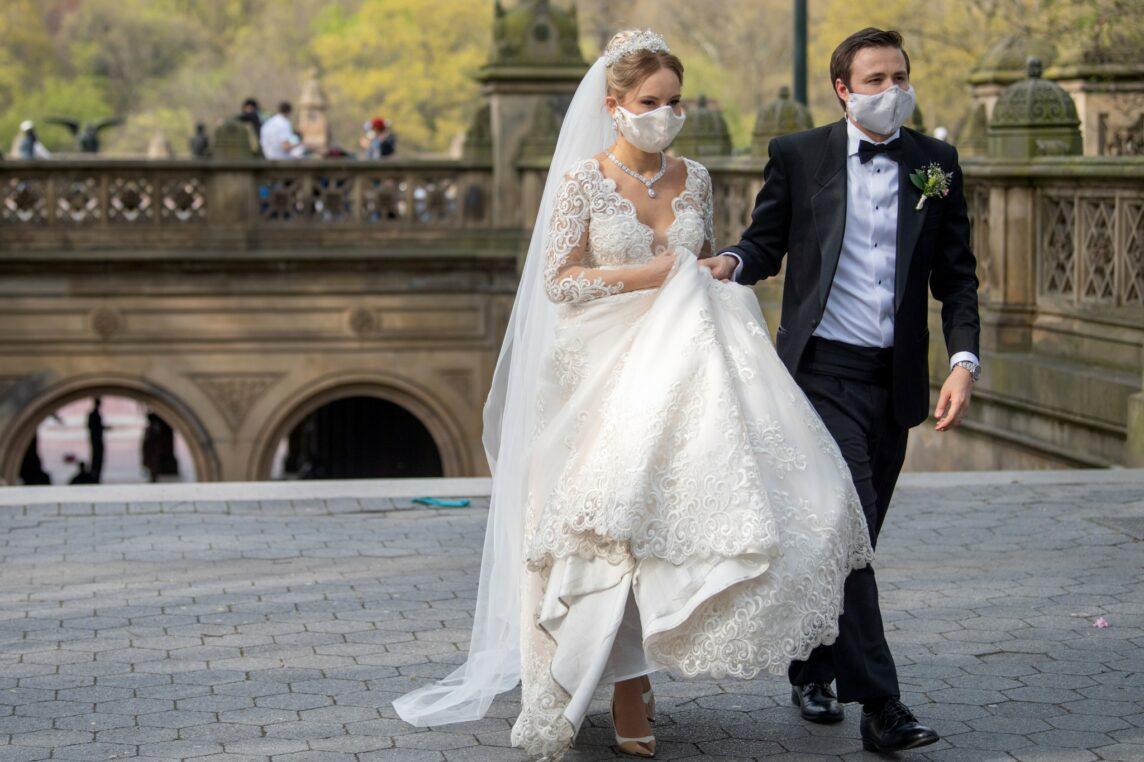 2020-2021: Bilanci e previsioni per il wedding salentino